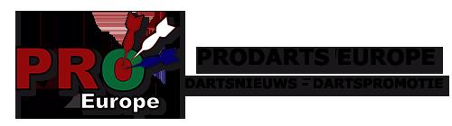 Prodarts Europe