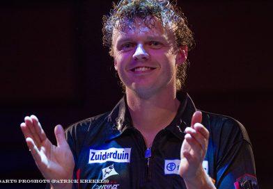 NDB Ranking: Aileen de Graaf wederom de sterkste, Richard Veenstra wint bij de Heren